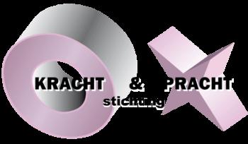 Stichting Kracht & Pracht