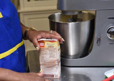 kookcursus-stichtingkrachtenpracht1
