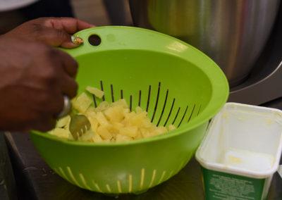 kookcursus-stichtingkrachtenpracht19
