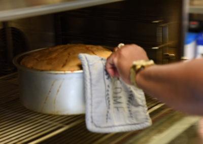 kookcursus-stichtingkrachtenpracht27