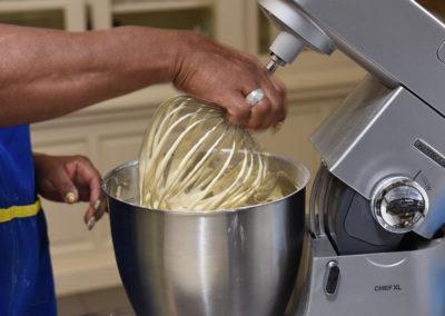 kookcursus-stichtingkrachtenpracht4